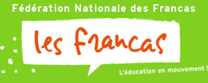 Francas Fédération Nationale